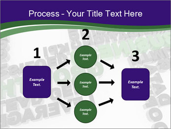 0000072195 PowerPoint Template - Slide 92