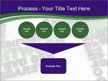 0000072195 PowerPoint Template - Slide 93