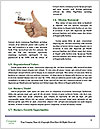0000072195 Word Template - Page 4
