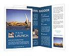 0000072196 Brochure Templates