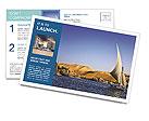 0000072196 Postcard Templates