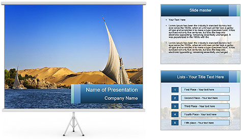 0000072196 PowerPoint Template