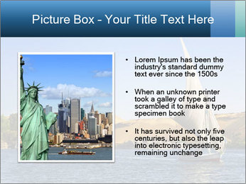 0000072196 PowerPoint Templates - Slide 13