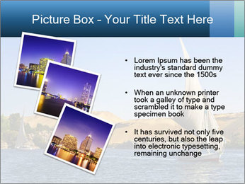 0000072196 PowerPoint Templates - Slide 17