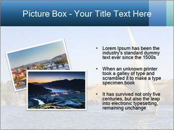 0000072196 PowerPoint Templates - Slide 20