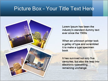 0000072196 PowerPoint Templates - Slide 23