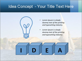 0000072196 PowerPoint Templates - Slide 80