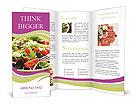 0000072197 Brochure Template