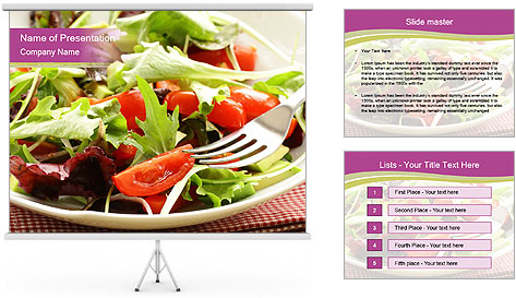 0000072197 PowerPoint Template