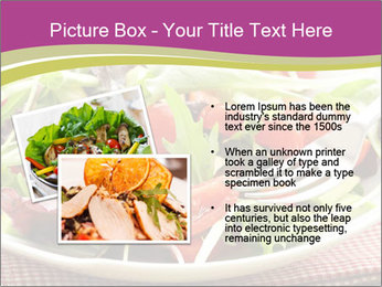 0000072197 PowerPoint Templates - Slide 20