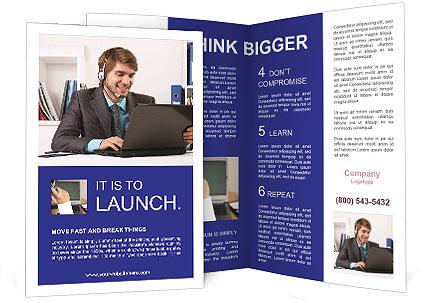 0000072198 Brochure Template