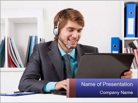 0000072198 PowerPoint Templates