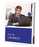 0000072198 Presentation Folder