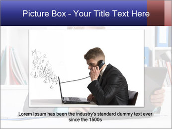 0000072198 PowerPoint Template - Slide 15