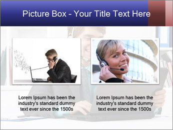 0000072198 PowerPoint Template - Slide 18
