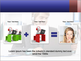 0000072198 PowerPoint Template - Slide 22