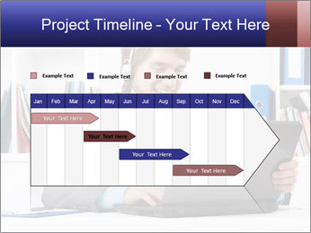 0000072198 PowerPoint Template - Slide 25