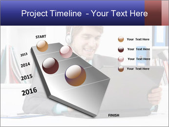 0000072198 PowerPoint Template - Slide 26