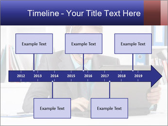 0000072198 PowerPoint Template - Slide 28