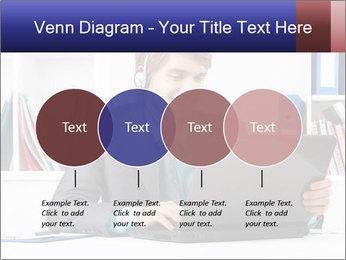 0000072198 PowerPoint Template - Slide 32
