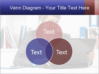 0000072198 PowerPoint Template - Slide 33