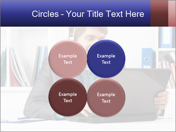 0000072198 PowerPoint Template - Slide 38
