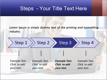 0000072198 PowerPoint Template - Slide 4