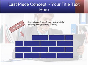 0000072198 PowerPoint Template - Slide 46