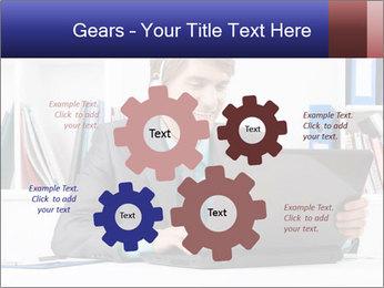 0000072198 PowerPoint Template - Slide 47
