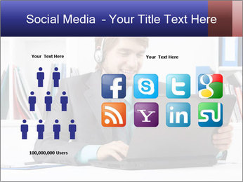 0000072198 PowerPoint Template - Slide 5