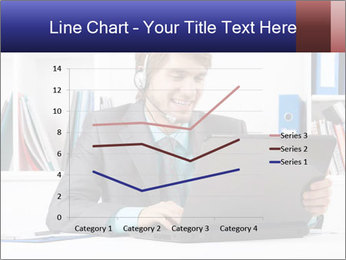 0000072198 PowerPoint Template - Slide 54