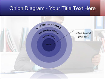 0000072198 PowerPoint Template - Slide 61