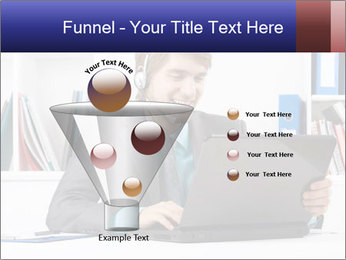 0000072198 PowerPoint Template - Slide 63