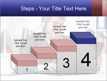0000072198 PowerPoint Template - Slide 64