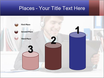 0000072198 PowerPoint Template - Slide 65