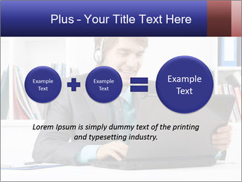 0000072198 PowerPoint Template - Slide 75