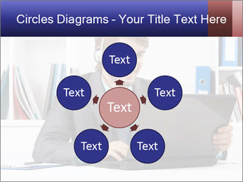 0000072198 PowerPoint Template - Slide 78