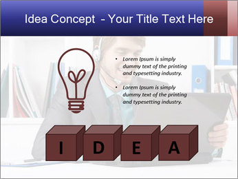 0000072198 PowerPoint Template - Slide 80