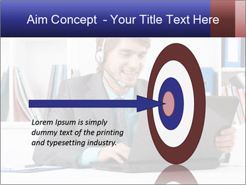 0000072198 PowerPoint Template - Slide 83
