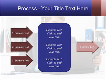 0000072198 PowerPoint Template - Slide 85