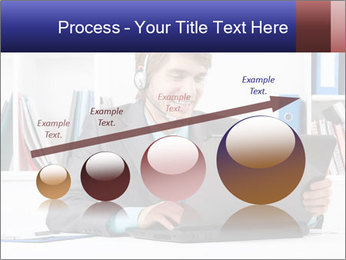 0000072198 PowerPoint Template - Slide 87
