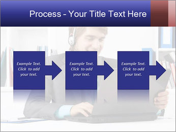 0000072198 PowerPoint Template - Slide 88