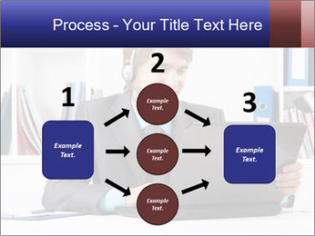 0000072198 PowerPoint Template - Slide 92