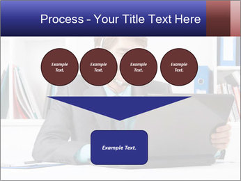 0000072198 PowerPoint Template - Slide 93