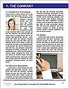 0000072198 Word Template - Page 3