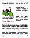 0000072198 Word Template - Page 4