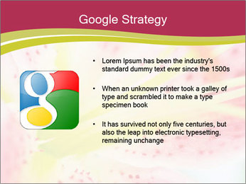 0000072199 PowerPoint Template - Slide 10