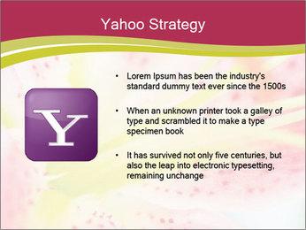 0000072199 PowerPoint Template - Slide 11