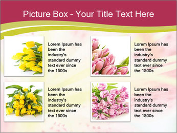0000072199 PowerPoint Template - Slide 14