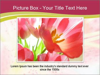 0000072199 PowerPoint Template - Slide 15